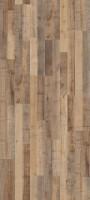 Vorschau: Laminat Basic 400 KastanieVintage Braun 2ST SeidStruk SB