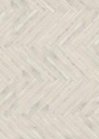 Vorschau: Laminat Trendtime 3 Eiche Vintage Weiss Antikmattstr. gefast