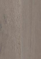Vorschau: CHARLOTTENBURG Eiche Rustikal, gebürstet, geölt, gefärbt