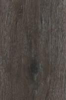 Vorschau: Rustic Grey Oak