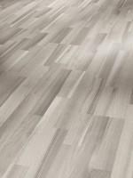 Vorschau: Basic 200 Akazie Grau Seidenmatt