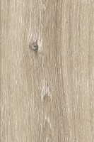Vorschau: Washed Highland Oak