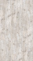 Vorschau: Classic 2050 Altholz geweißt gebürstet