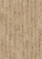 Vorschau: Basic 200 Eiche geschliffen Seidenmatt