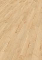 Vorschau: Garden Oak | PL wineo 1500 wood XS