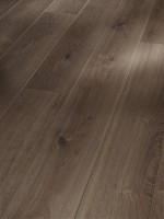 Vorschau: Trendtime 6 Eiche Castell geräuchert gebürstet 4V