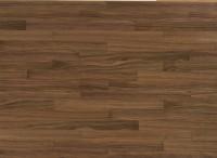 Vorschau: VIVA Nussbaum 3-Stab Mini Plank