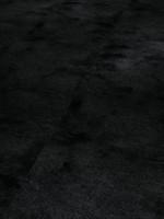 Vorschau: Trendtime 4 Painted black Steinstruktur