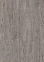 Vorschau: Basic 600 breite Landhausdiele Eiche Lichtgrau Seidenmatt