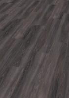 Vorschau: Miracle Oak Dry | wineo 400 ML wood