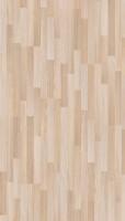 Vorschau: Basic 200 Esche geschliffen Seidenmatt