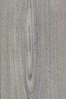 Vorschau: Arcadian Artic Pine