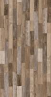 Vorschau: Vinyl Classic 2050 Shufflewood wild Rustikalstruktu Stabmix