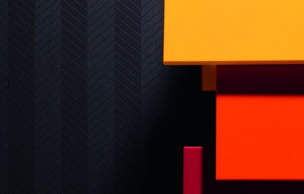 Tapeten im Bauhaus-Stil: Design-Klassiker in moderner Interpretation
