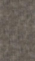 Vorschau: Vinyl Trendtime 5.30 Mineral Black Mineralstruktur gefast