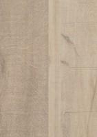 Vorschau: Sawn Bisque Oak
