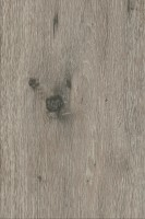 Vorschau: Rustic Fawn Oak