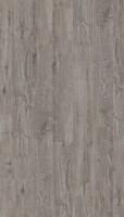 Vorschau: Basic 400 Eiche Lichtgrau Seidenmatt M4V