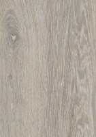 Vorschau: Eiche Limed Grey