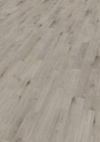 Vorschau: Island Oak Moon | PL wineo 1500 wood XS