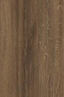 Vorschau: Sylvan Brown Oak