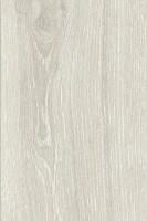 Vorschau: Washed Haze Oak