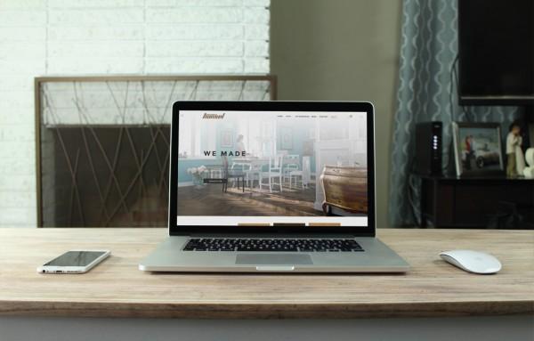 Besuchen Sie unseren neuen Online-Shop!