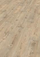 Vorschau: Ascona Pine Nature   PLC wineo 1000 wood