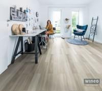 Vorschau: Eternity Oak Grey   wineo 400 ML wood