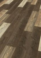 Vorschau: Golden Pine Mixed | PL wineo 1500 wood L