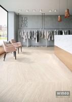 Vorschau: Supreme Oak Natural | PL wineo 1500 wood L