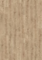Vorschau: Basic 400 Eiche geschliffen Seidenmatt
