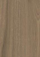 Vorschau: SANT ANGELO Eiche Rustikal, gebürstet, geölt, gefärbt
