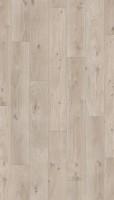 Vorschau: Basic 400 Eiche Natur Grau Seidenmatt M4V