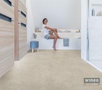 Vorschau: Patience Concrete Pure | wineo 400 ML stone