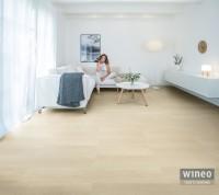 Vorschau: Inspiration Oak Clear | wineo 400 DLC wood