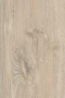 Vorschau: Wheat Oak