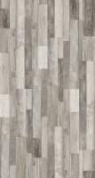 Vorschau: Vinyl Classic 2050 Shufflewood harmony Rustikalstruktu Stabmix