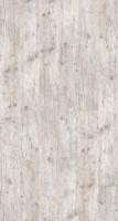 Vorschau: Classic 2030 Altholz geweißt