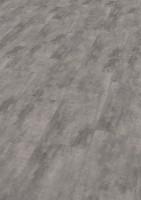 Vorschau: Glamour Concrete Modern | wineo 400 DLC stone