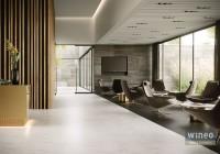 Vorschau: White Marble   PL wineo 1500 stone XL