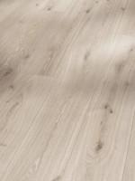 Vorschau: Trendtime 6 Eiche Castell weiß lasiert gebürstet 4V