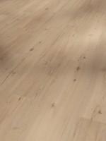 Vorschau: Vinyl Classic 2030 Eiche geschliffen Holzstruktur LHD
