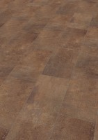 Vorschau: Fortune Stone Rusty | wineo 400 DLC stone