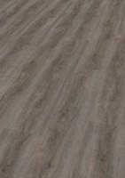Vorschau: Valour Oak Smokey | wineo 400 DLC wood XL