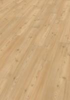 Vorschau: Carmel Pine   PLC wineo 1000 wood