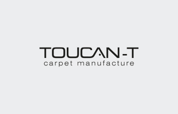 TOUCAN-T Carpet Manufacture GmbH